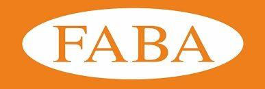 logo_Faba